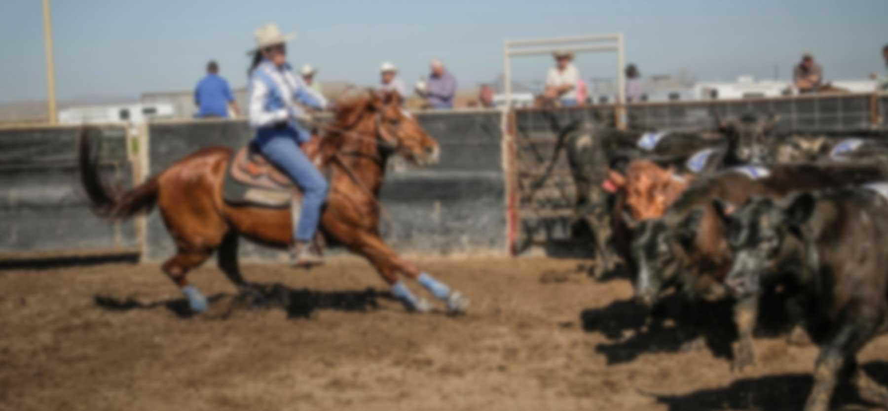 slider-home-phone-rider